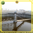 Jinwantong bridge scraper with good price for final sedimentation tank