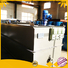 Jinwantong wholesale caf cavitation air flotation factory for oil remove