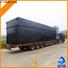 Jinwantong effluent treatment plant series for hospital