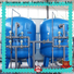 Jinwantong high-quality sand filter for above ground pool wholesale for grit removal