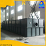 Jinwantong dissolved air flotation design directly sale for food processing