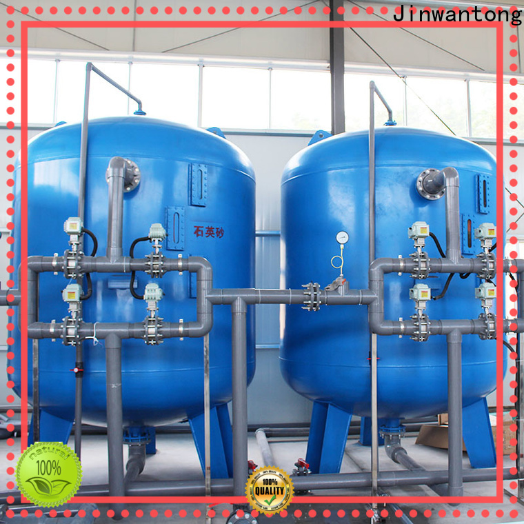 high effecient best sand filter for inground pool with good price for alga removal