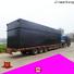 Jinwantong convenient effluent treatment plant series for oilfield labor camp