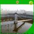 Jinwantong real sludge scraper design for business for final sedimentation tank