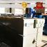 advanced cavitation air flotation plant manufacturers for oil remove