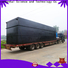 Jinwantong custom sewage treatment system directly sale for hotel