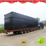 Jinwantong latest sewage treatment system factory for hospital