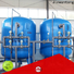 Jinwantong custom sand filter design factory for ground water purification