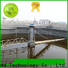 real sludge scraper equipment wholesale for final sedimentation tank