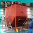 top industrial oil water separator for business for airport