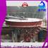 Jinwantong circular daf clarifier company for tanneries