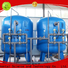 Jinwantong sand filter water treatment company for grit removal