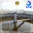 Jinwantong reliable sludge scraper design with good price for primary clarifier