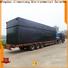 Jinwantong best best sewage treatment plant series for oilfield labor camp