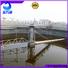 Jinwantong light weight central drive sludge scraper wholesale for final sedimentation tank