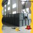 Jinwantong high-quality dissolved air flotation units company for slaughterhouse