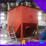 Jinwantong how does an oil water separator work directly sale fpr refinery effluents