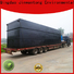 Jinwantong professional best sewage treatment plant with good price for hotel
