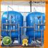 Jinwantong New pressure sand filter wholesale for alga removal