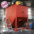Jinwantong New corrugated plate oil water separator manufacturers for airport