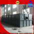 professional daf machine wholesale for removing suspended matters