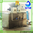 best chemical dosing equipment wholesale for mix water and chemicals