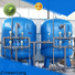 reliable sand water filter wholesale for ground water purification