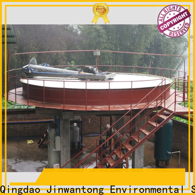 Jinwantong daf plant suppliers for tanneries