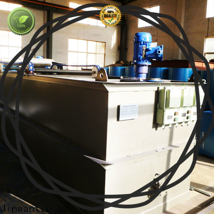 advanced cavitation air flotation company manufacturers for oil remove
