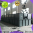 best dissolved air flotation price factory for oily industrial