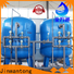 Jinwantong inground sand filter suppliers for grit removal