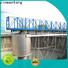 Jinwantong best sludge scraper company for primary clarifier