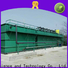 Jinwantong excellent wastewater treatment plant manufacturer company for mining industry