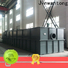 Jinwantong best dissolved air flotation price company for food processing