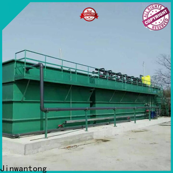 top mbr sewage treatment for business for paper industry