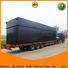 Jinwantong effluent treatment plant directly sale for hotel