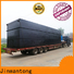 Jinwantong best domestic sewage treatment plant manufacturers for residential quarter