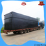 Jinwantong stable package sewage treatment plant company for oilfield labor camp