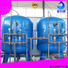 Jinwantong high effecient sand filter for inground pool for business for grit removal