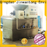 Jinwantong long lasting automatic chemical dosing system directly sale for powdered and liquid chemicals