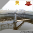 best circular clarifier for business for primary clarifier