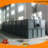 top dissolved air flotation system company for oily industrial